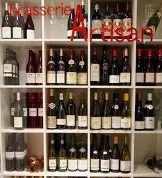 ワインセラー2